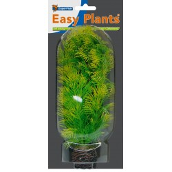 Superfish Easy Plants Middle No. 5 - 20cm