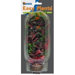 Superfish Easy Plants Middle No. 6 - 20cm