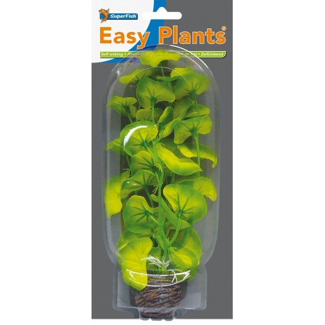 Superfish Easy Plants Middle No. 10 - 20cm Silk