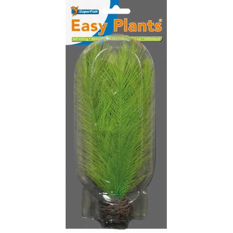 Superfish Easy Plants Middle No. 11 - 20cm Silk