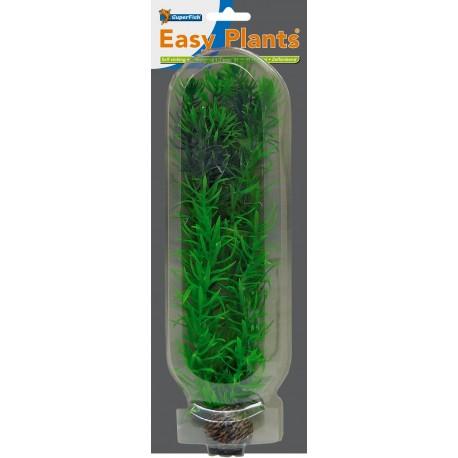 Superfish Easy Plants Background No. 1 - 30cm