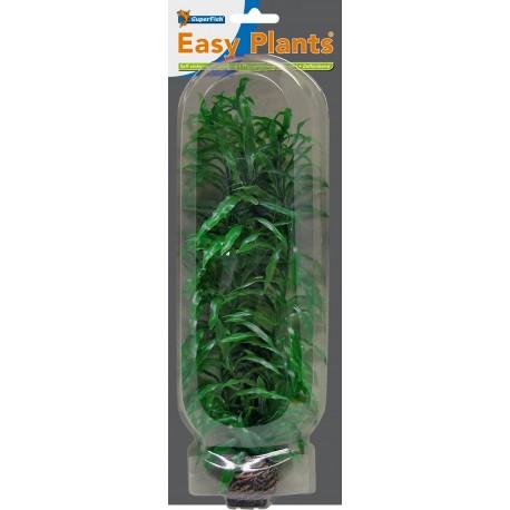 Superfish Easy Plants Background No. 2 - 30cm