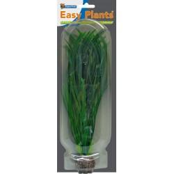 Superfish Easy Plants Background No. 4 - 30cm