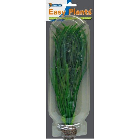 Superfish Easy Plants Background No. 4 - 30cm