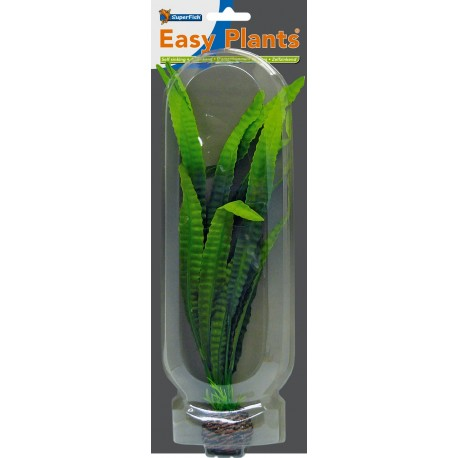 Superfish Easy Plants Background No. 15 - 30cm Silk