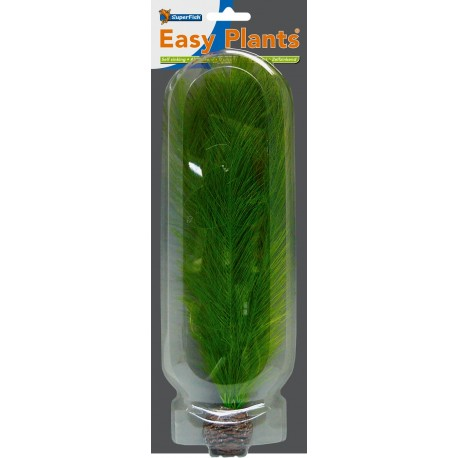 Superfish Easy Plants Background No. 16 - 30cm Silk