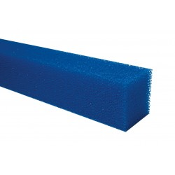 Superfish Filter Foam COARSE 100 x 10 x 10cm
