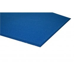 Superfish Filter Foam COARSE 100x100x2cm