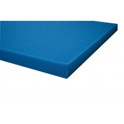 Superfish Filter Foam FINE 100x100x5cm