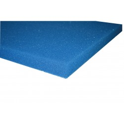 Superfish Filter Foam COARSE 100x100x5cm
