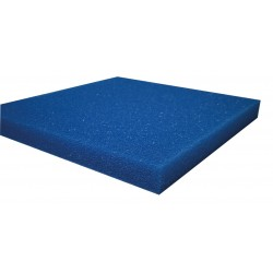 Superfish Filter Foam COARSE 50x50x5cm