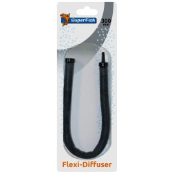 Superfish Air Flexi Diffuser 300mm