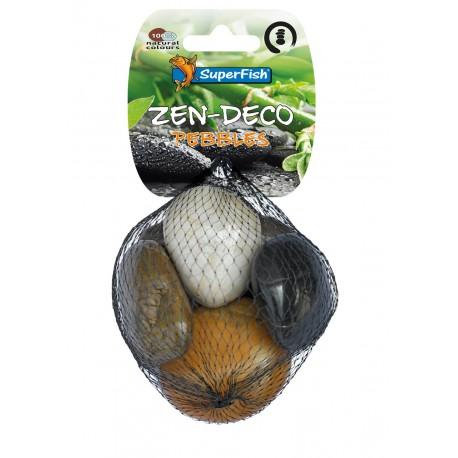 Superfish Zen Pebble Mix (5 pcs)