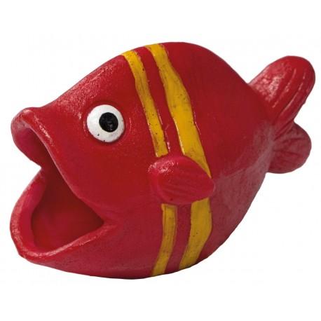 Superfish Deco Monster Blub