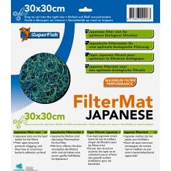 Superfish Japanese Filter Mat 30x30x3.5cm