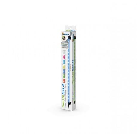 Superfish Multi LED Stick 40 Light