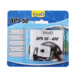 Tetra APS 50 Spare Part Kit
