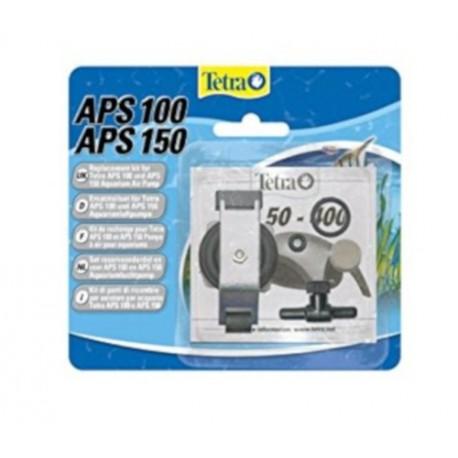 Tetra APS 100 & 150 Spare Part Kit
