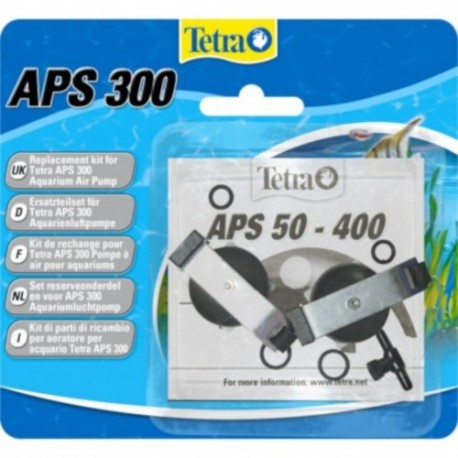 Tetra APS 300 Spare Part Kit
