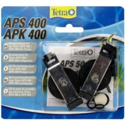 Tetra APS 400 Spare Part Kit