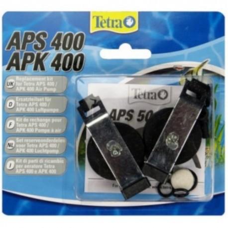 Tetra APS 400 Spare Part Kit
