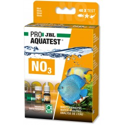 JBL Nitrate NO3 Test Kit