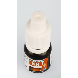 JBL KH Test Kit Refill