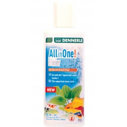 Dennerle All in One Elixir 100ml