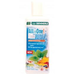 Dennerle All in One Elixir 100ml