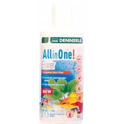 Dennerle All in One Elixir 250ml