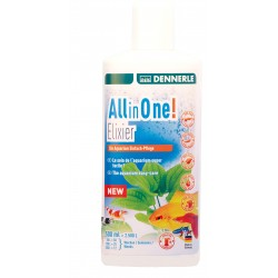Dennerle All in One Elixir 500ml