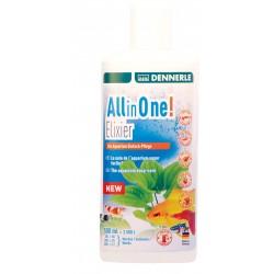 Dennerle All in One Elixir 500ml