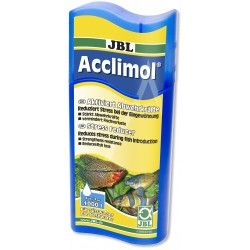 JBL Acclimol 250ml Acclimatisation Protection