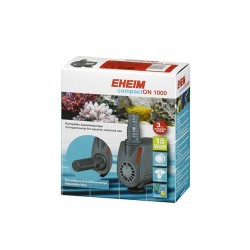 EHEIM CompactON 1000 Circulation Pump