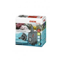 EHEIM CompactON 2100 Circulation Pump