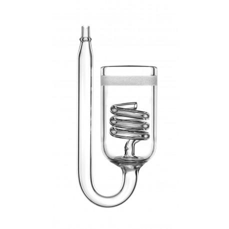 Seachem Spiral Diffuser 23mm CO2 Glassware