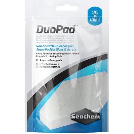 Seachem Duopad Cleaning Sponge