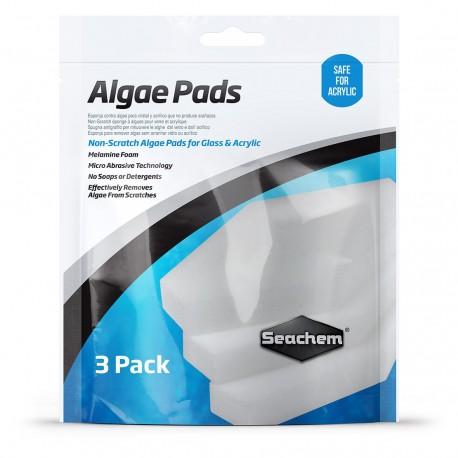 Seachem Algae Pads 3 pcs
