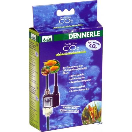 Dennerle CO2 Solenoid Valve