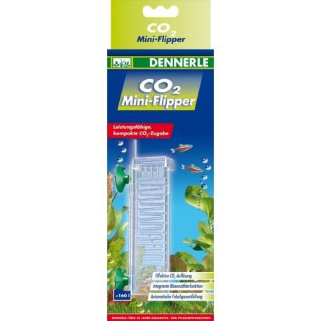 Dennerle CO2 Mini Flipper Diffuser