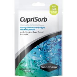 Seachem Cuprisorb 100ml