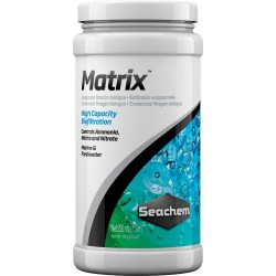 Seachem Matrix 250ml