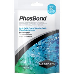 Seachem PhosBond 100ml