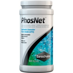 Seachem PhosNet 50g