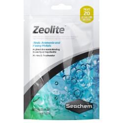 Seachem Zeolite 100ml