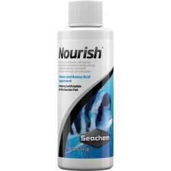 Seachem Nourish 100ml