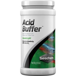 Seachem Acid Buffer 300g (pH 5-8)