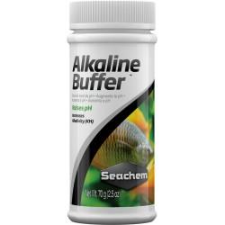 Seachem Alkaline Buffer 70g