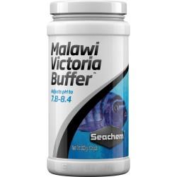 Seachem Malawi/Victoria Buffer 300g