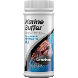 Seachem Marine Buffer 50g
